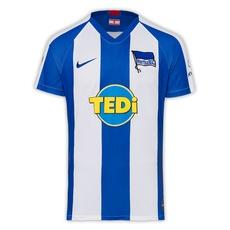 Nike Hertha BSC Trikot 2019/2020 Heim