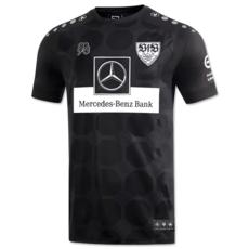 Jako VfB Stuttgart Trikot 2019/2020 Kinder Ausweich