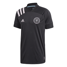 Adidas Inter Miami CF Trikot Auswärts 2020