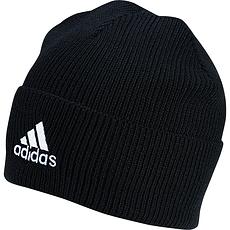 Adidas Mütze Woolie Tiro Schwarz
