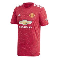 Adidas Manchester United Trikot 2020/2021 Heim