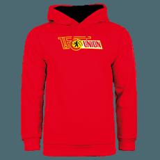 1. FC Union Berlin Fanshop: online & günstig! Union Berlin