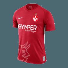 sale retailer 88994 a4af8 3. Bundesliga Fanshop: online & günstig! Fußballtrikots im ...
