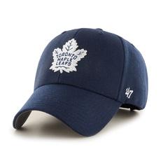 47 Brand Toronto Maple Leafs Cap MVP navy