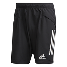 Adidas Trainingsshorts DT CONDIVO 20 Schwarz