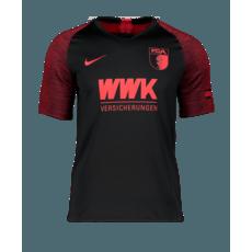 Nike FC Augsburg Trikot 2019/2020 Kinder Auswärts