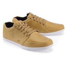 K1X Sneaker Herren LP Low LE Braun