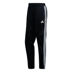 Adidas Freizeithose Tiro 19 Schwarz