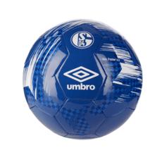 Umbro FC Schalke 04 Ball 2019/2020 Größe 4