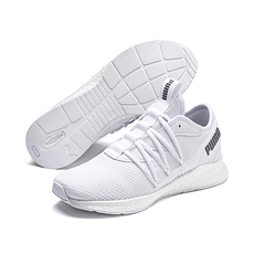 Puma Sneaker Energy Star Weiß