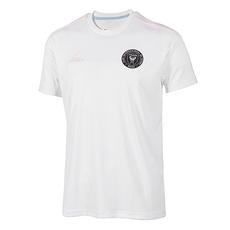 Adidas Inter Miami CF Trikot Heim 2020