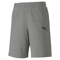 Puma Shorts Freizeit GOAL 23 Grau