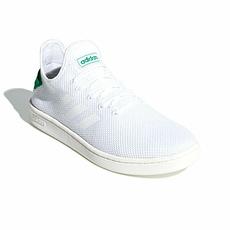 Adidas Tennisschuh Court Adapt Weiß