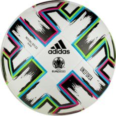 Adidas Fußball EM 2020 Größe 5