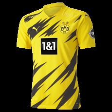 Puma Borussia Dortmund Away Trikot 20182019 ab 41,95