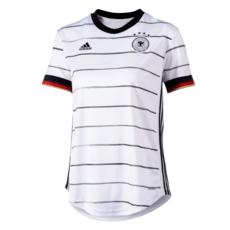 Adidas Deutschland DFB Trikot Heim Damen EM 2020