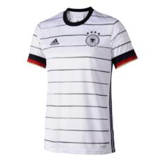 Adidas Deutschland DFB Trikot Heim EM 2020