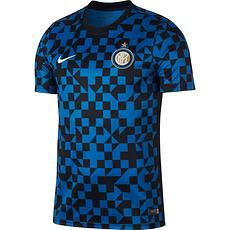 Nike Inter Mailand T-Shirt Training 2019/2020