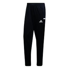Adidas Trainingshose Team 19 Schwarz