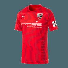 Puma FC Ingolstadt Trikot 2019/2020 Heim