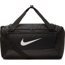 Nike Sporttasche Brasilia Schwarz