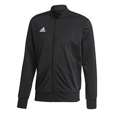 Adidas Trainingsjacke Condivo 18 Schwarz
