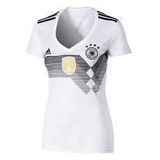 Adidas Deutschland Home Baby Kit Kinder 20152016 ab 42,49