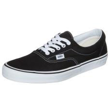 Vans Sneaker Era schwarz/weiß