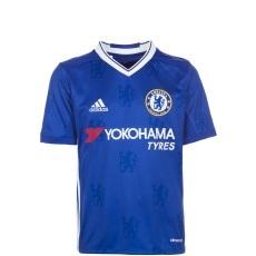 Adidas FC Chelsea Trikot 2016/2017 Kinder Heim