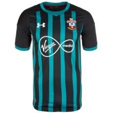 Under Armour FC Southampton Trikot 2017/2018 Auswärts