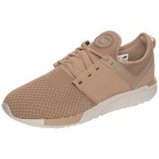 New Balance Sneaker MRL247-WR-D beige