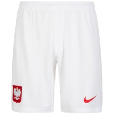 Nike Polen Shorts WM 2018 Heim