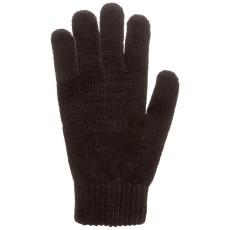 Adidas Handschuhe Größe S bis L Tiro Schwarz