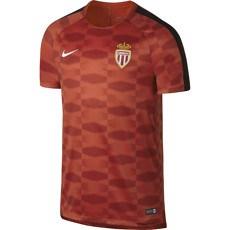 Nike AS Monaco T-Shirt Präsentation