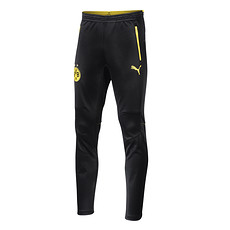 Puma Borussia Dortmund Trainingshose Team