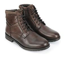 Schuhe kaufen & bestellen im BILD Shop