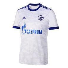 Schalke Trikot bestellen: online & günstig! Schalke Trikots