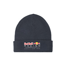 Aston Martin Red Bull Racing Beanie Classic navy