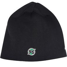 Jako Hannover 96 Beanie Team schwarz