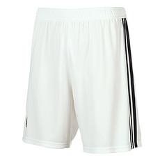 Adidas Real Madrid Shorts 2018/2019 Heim