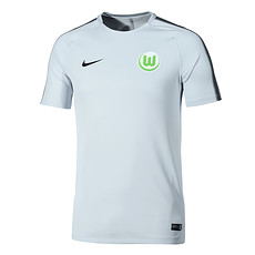 Nike VfL Wolfsburg T-Shirt Training