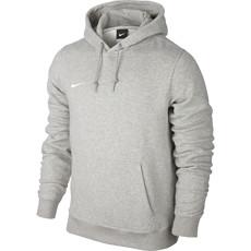 promo code 5febe 8037f Fashion Hoodies bestellen: online & günstig im BILD Shop!