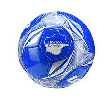 Lotto TSG 1899 Hoffenheim Fußball weiß/blau