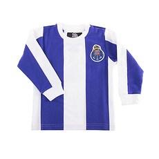 Copa FC Porto My first football shirt