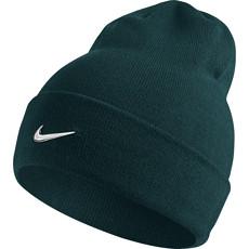 Nike Beanie Swoosh Grün