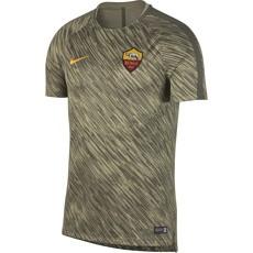 Nike AS Rom Pre Match Shirt Team
