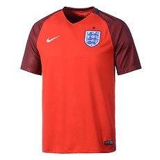 Nike England Auswärts Trikot WM 2018 KANE