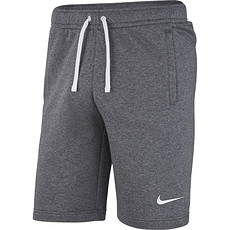 Nike Shorts Club 19 Dunkelgrau