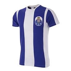 Copa FC Porto T-Shirt Retro