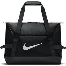 Nike Sporttasche DUFFEL Club Team Small 42 Liter Schwarz